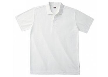 https://www.newayapparel.com/wp-content/uploads/2019/08/polo-shirt1.jpg