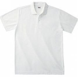 https://www.newayapparel.com/wp-content/uploads/2019/08/polo-shirt11.jpg