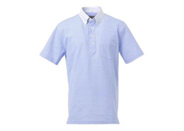 https://www.newayapparel.com/wp-content/uploads/2019/08/polo-shirt2.jpg