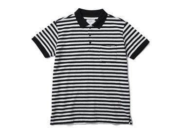 https://www.newayapparel.com/wp-content/uploads/2019/08/polo-shirt3.jpg